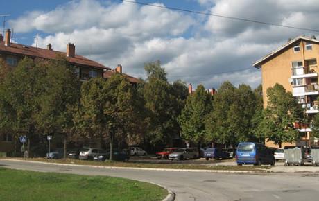 stanovi-naselje-27-novembra-valjevo