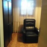 stanovi-prodaja-valjevo-nekretnine-agencija-bona-fides-05