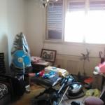 stanovi-prodaja-valjevo-nekretnine-agencija-bona-fides-06