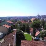stanovi-prodaja-valjevo-nekretnine-agencija-bona-fides-11
