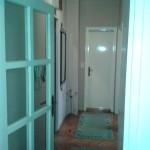 luks-stan-u-centru-valjeva-04