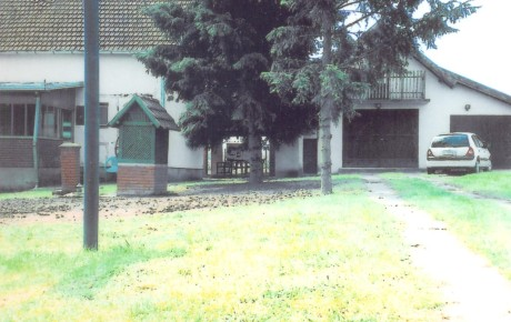 seosko_imanje_okolina_valjeva