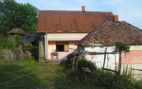 prodaja-seoskog-domacinstva-bona-fides-valjevo-04