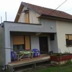 agencija-za-nekretnine-bona-fides-valjevo-prodaja-kuce-www.bonafidesvaljevo.rs-02