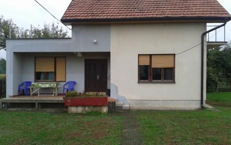 agencija-za-nekretnine-bona-fides-valjevo-prodaja-kuce-www.bonafidesvaljevo.rs