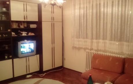 bona-fides-valjevo-agencija-za-nekretnine-stan-u-valjevu