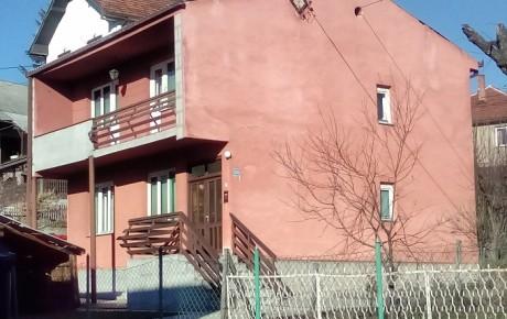 kuce-stanovi-prodaja-valjevo-agencija-bona-fides