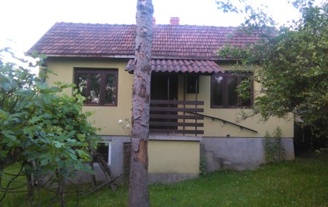 agencija-bona-fides-valjevo-kuce-stanovi-nekretnine-prodaja
