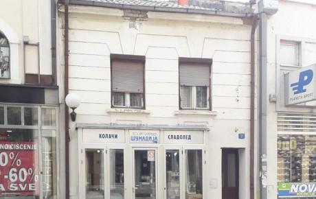 nekretnine-centar-valjevo-bona-fides-agencija-lokal-kuca