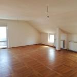centar-valjevo-stan-prodaja-nekretnine-agencija-bona-fides-01