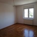 centar-valjevo-stan-prodaja-nekretnine-agencija-bona-fides-03