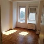 centar-valjevo-stan-prodaja-nekretnine-agencija-bona-fides-05