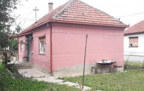 Baza: Portfolio Categories Kuće - Bona § Fides