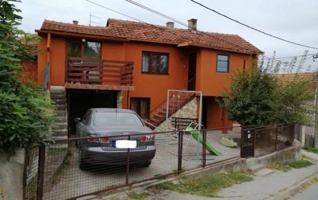 agencija-za-nekretnine-kuca-prodaja-valjevo-siri-centar