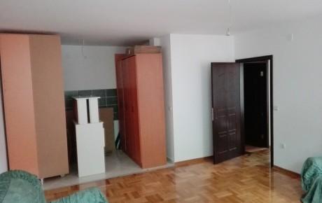 prodaja-stana-u-beogradu-zvezdara-agencija-za-neketnine-bona-fides-valjevo