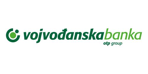 VB logo_120x60px-300DPI horizontal