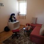 valjevo-nekretnine-prodaja-stana-agencija-za-nekretnine-bona-fides-01