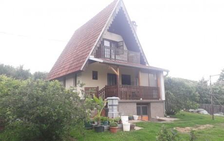 bona-fides-valjevo-agencija-za-nekretnine-vikendica-seosko-domacinstvo-okolina-valjeva