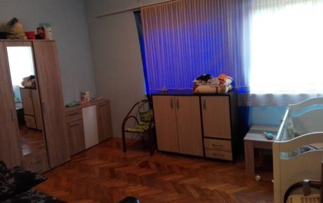 agencija-za-nekretnine-bona-fides-prodaje-stan-u-valjevu