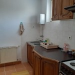 agencija-za-nekretnine-bona-fides-prodaja-stana-valjevo-centar-03