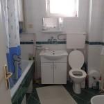 agencija-za-nekretnine-bona-fides-prodaja-stana-valjevo-centar-07