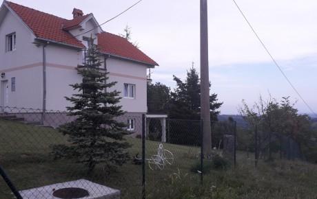prodaja-kuce-okolina-valjeva-zapadna-srbija-nekretnine-agencija-bona-fides