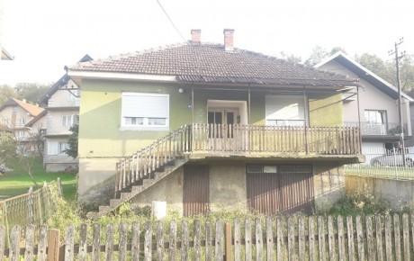 kuca-valjevo-nekretnine-bona-fides-prodaja