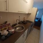 agencija-za-nekretnine-bona-fides-valjevo-stan-prodaja-05